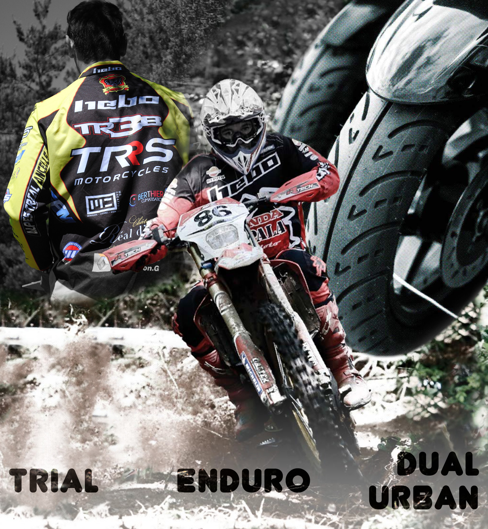 trial_enduro_dual_urban